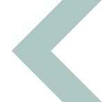 invert_logo_min
