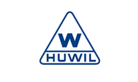 Huwil logó