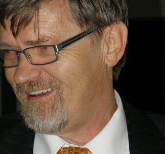 in memoriam Bernd Fiedler