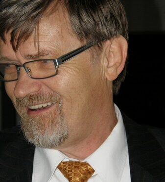 Bernd Fiedler emlékére